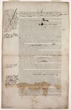 Constitution_p3