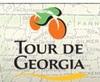 Tour_de_georgia
