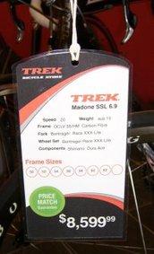 Trek_price_tag_2