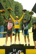 Final_podium