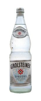 Gerolsteiner_3