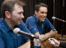 Contador_and_brun_2