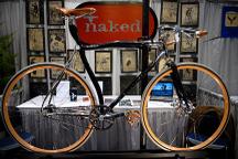 Sams_bike