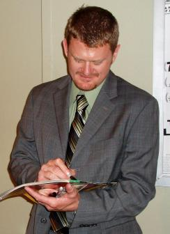 Floyd_autograph